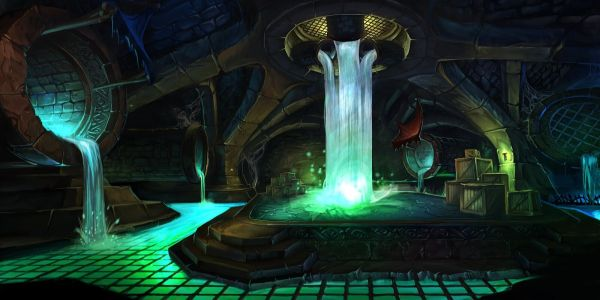 loadscreen-dalaran-sewers-full