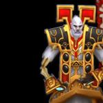 class-priest-ud-m-disc1